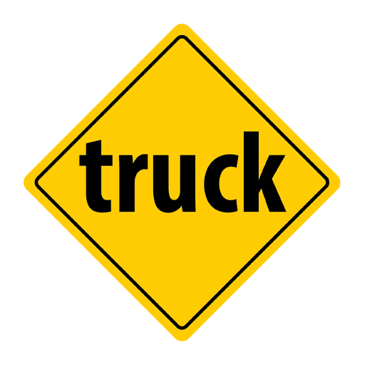 The Law Firm for Truck Safety - Cleveland